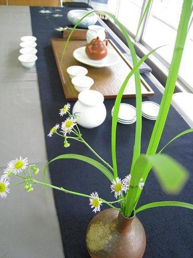080705-茶友の会七夕1.JPG